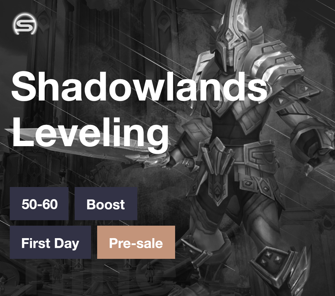 https://shineboost.io/wp-content/uploads/2020/09/Shadowlands_Leveling.png