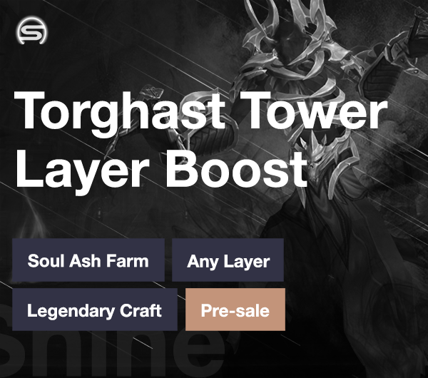 https://shineboost.io/wp-content/uploads/2020/10/cb_Torghast_Tower_Layer_Boost.png
